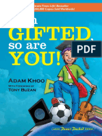 353421538-I-Am-Gifted-So-Are-You-pdf[001-028]