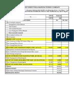 Cost Sheet 13-Sep-19.xlsx