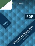 InformativoJurisprudncia.abril2014.pdf