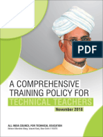 Training Policy for Technical Teachers_book (12)