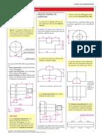 Aggiornamento_Quotatura.pdf