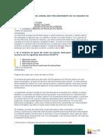 SIMULACRO-15.pdf