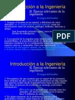 El_origen_del_hombre_y_de_la_Ingenieria.ppt
