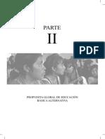 otra_educacion_278.pdf