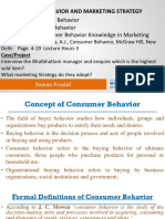 Consumer Behavior Intro.pptx