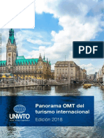 UNWTO 2018+