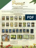 Fungi_ES.pdf