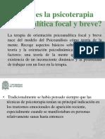 Psicoanalisis 1.pptx