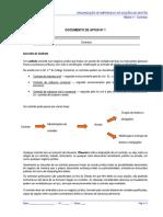05 DM Contratos