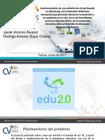 Ajg_diapositivas Para Sustentar