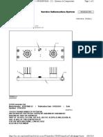 Potential Transformer PI