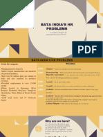 Bata case study.pptx