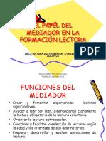 el-papel-del-mediador-en-la-formacic3b3n-lectora.ppt