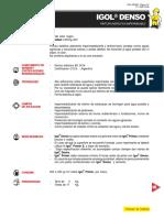 Igol-Denso.pdf