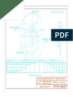 LEVA_DIBUJO_TALLER.pdf