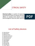 Safety_06092019.pptx