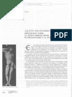 16073-49717-1-PB.pdf