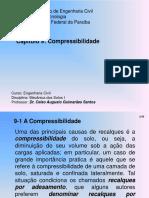 Solos - Cap 9 (1).ppt
