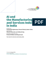 AIManufacturingandServices Report 02