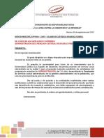 OFICIO_DE_SSU_MULTIPLE_04-2019[1].docx