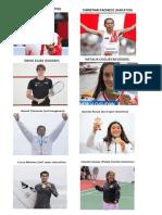 campeones peruanos.docx