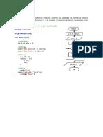 practica-Estructura-MIENTRAS-resuelta.docx