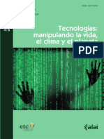 alem-543.pdf