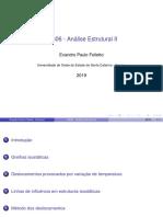 Análise Estrutural II.pdf