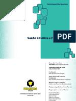 Saúde Coletiva e Fisioterapia.pdf