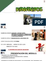 COMUNICACIÓN  PEV BELLAVISTA..pptx