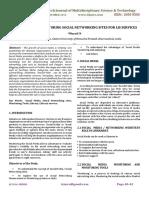 ANALYZINGANDMONITORINGSOCIALNETWORKINGSITESFORLISSERVICES (2)