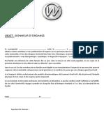 Z corps - OneWorld don d'organes.pdf