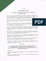 APEL-Reglamento-Ley-de-Reactivación-económica-17-08-2018