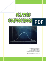 Sobredotacion2.pdf