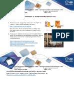 Anexo 1 – Información de la empresa modelo para la Fase 2.docx