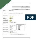 Smoke control calculation - KFD.xlsx