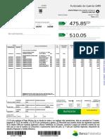 report-4058245356962867647.pdf