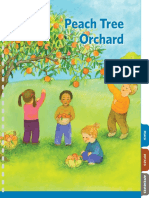 Gtl i 17 Peachtree Orchard