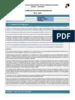 INFORME DE EVALUACIÓN DIAGNÓSTICA 2020.docx