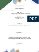 Auditoria_Grupo_90168_47_Fase5_ok.docx