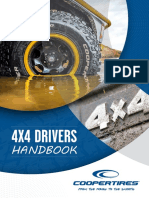 4X4Handbook