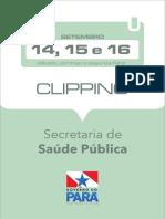 2019.09.14 15 16 - Clipping Eletrônico