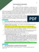 A OPORTUNIDADE DO RECOMEÇO - Zc.docx