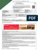 Rohan's Ticket.pdf
