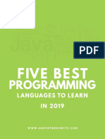 Five_Best_Programming_Languages_to_Learn_in_2019_For_Beginners.pdf