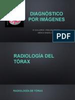 CLASE TORAX SJB PISCO (1) (1).pdf