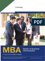 imt-dubai-mba-brochure-web.pdf