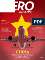 A LA E15 2018 Downmagaz.com