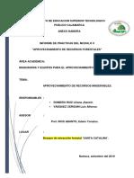informe modulo 2 revisar.docx