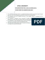 regulation_FOR_DISTINCTION.pdf